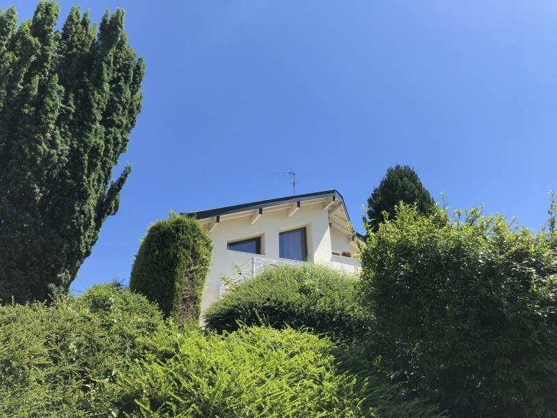 Deluxe sale house / villa Bonne 790000€ - Picture 2