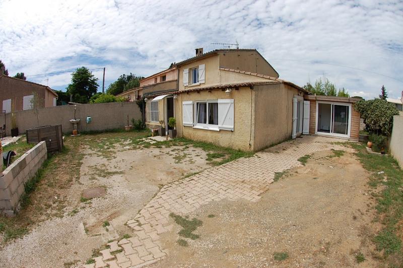 Sale house / villa La seyne sur mer 382000€ - Picture 3