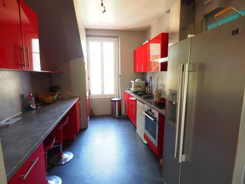 Vente maison / villa Melun 399000€ - Photo 5