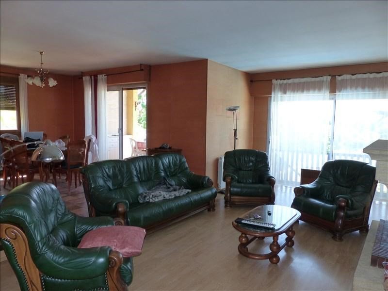 Sale house / villa Beziers 335 000€ - Picture 4