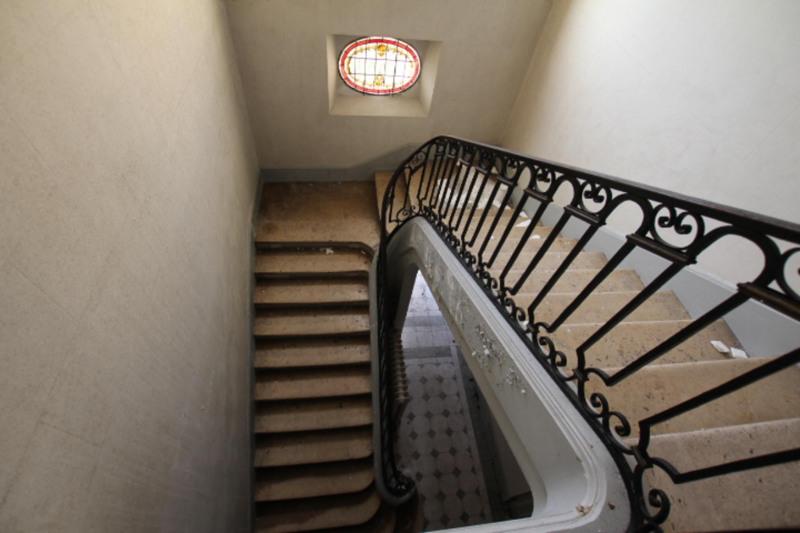 Sale house / villa Châlons-en-champagne 312000€ - Picture 3