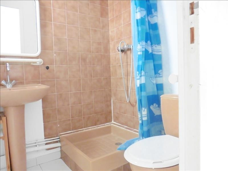 Vente appartement Aix en provence 95 000€ - Photo 4