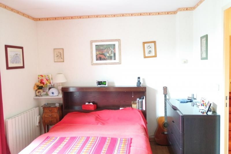 Vente maison / villa Buc 537 000€ - Photo 4