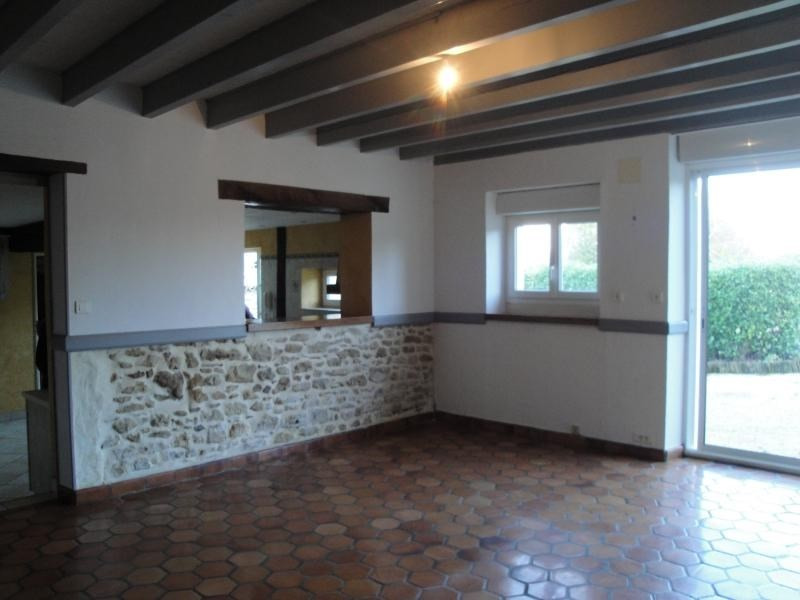 Vente maison / villa Coulonges sur l autize 235 500€ - Photo 5