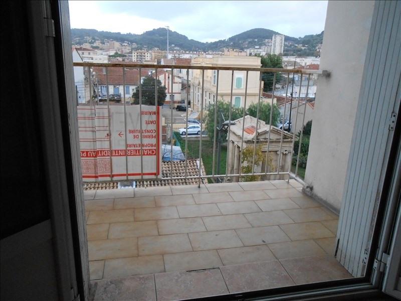Продажa квартирa Vallauris 170000€ - Фото 7