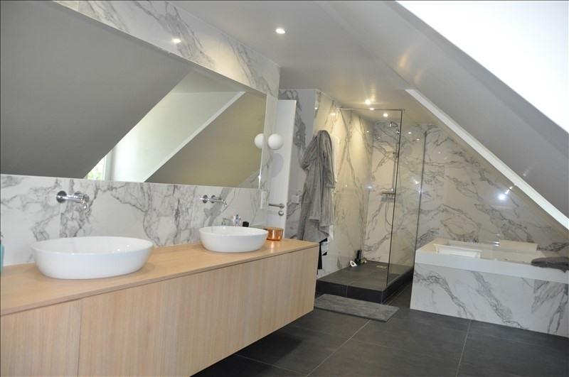 Deluxe sale house / villa St nom la breteche 1545000€ - Picture 6