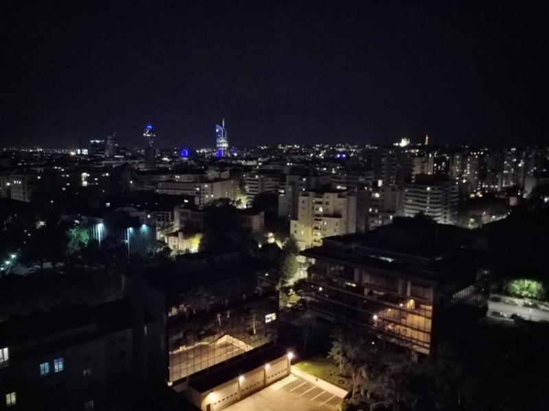 Venta  apartamento Villeurbanne 285000€ - Fotografía 6