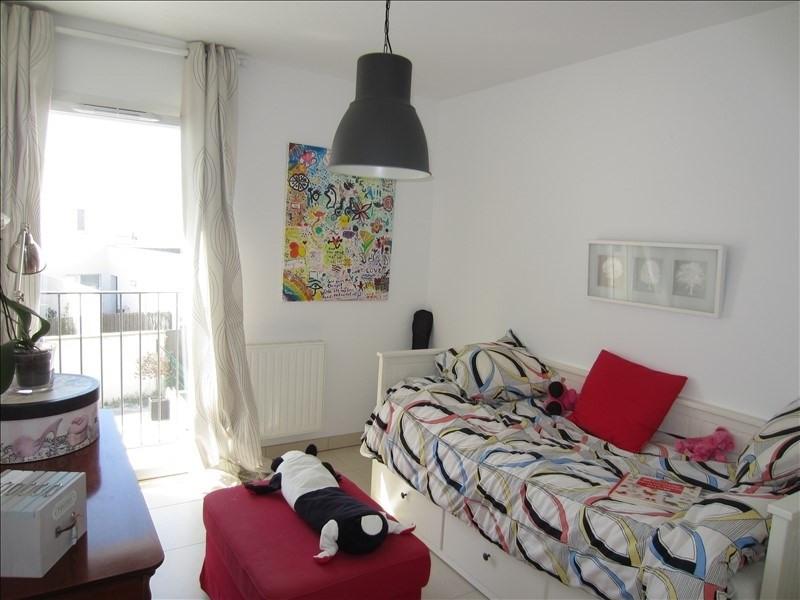 Sale house / villa Baillargues 245000€ - Picture 8