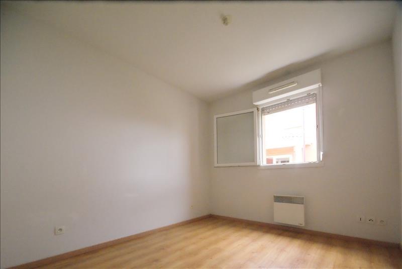Vente appartement Cadillac 97200€ - Photo 3