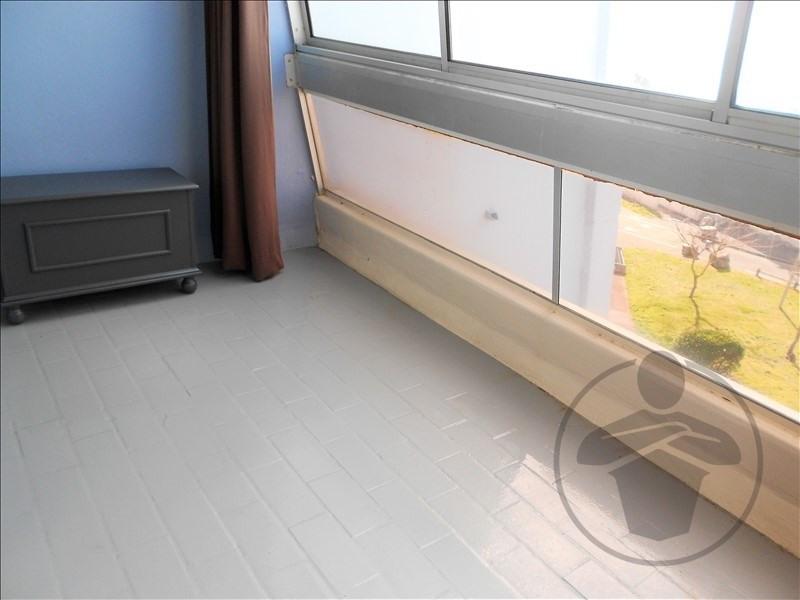 Sale apartment St jean de monts 80000€ - Picture 5