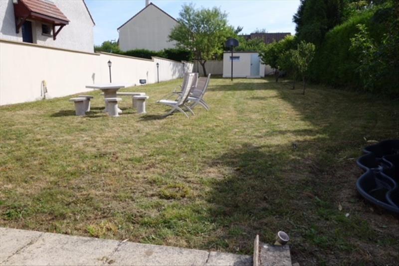 Vente de prestige maison / villa Sarcelles 495000€ - Photo 4