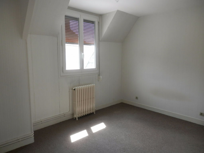 Location appartement Les andelys 450€ +CH - Photo 5