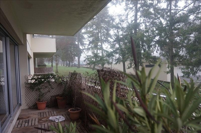 Vente appartement Garches 680000€ - Photo 6