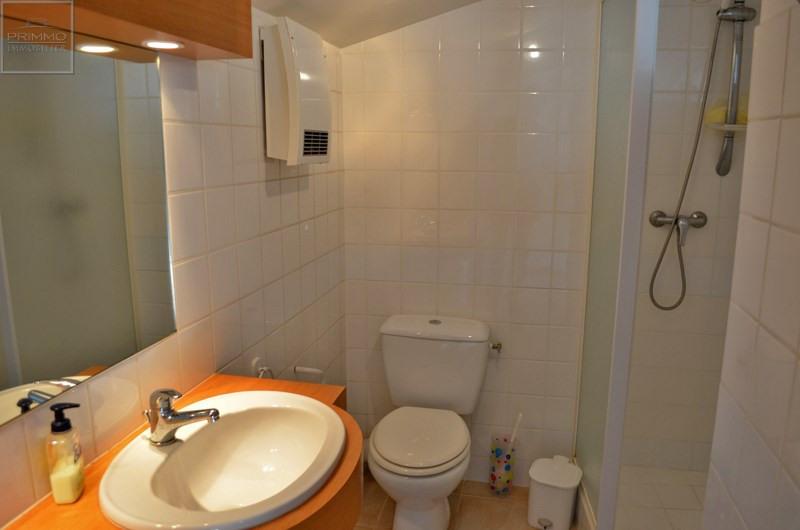 Sale house / villa Lucenay 595000€ - Picture 13