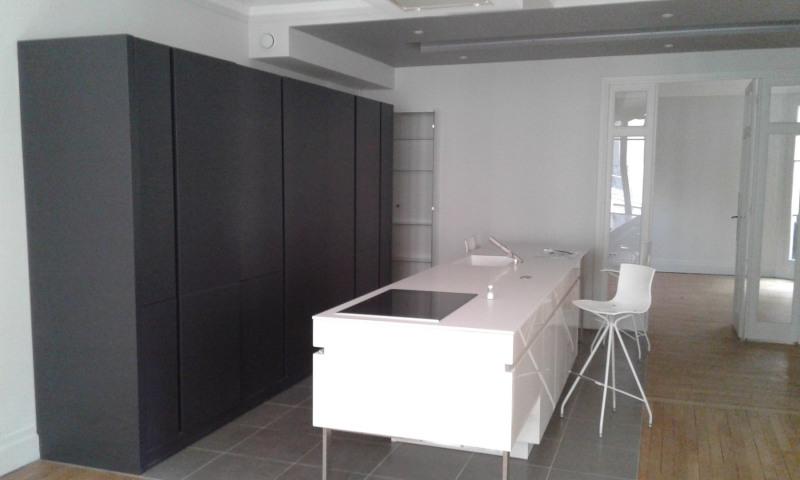 Location appartement Paris 6ème 3700€ CC - Photo 7