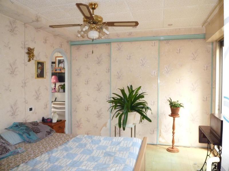 Vente appartement Vichy 69200€ - Photo 5