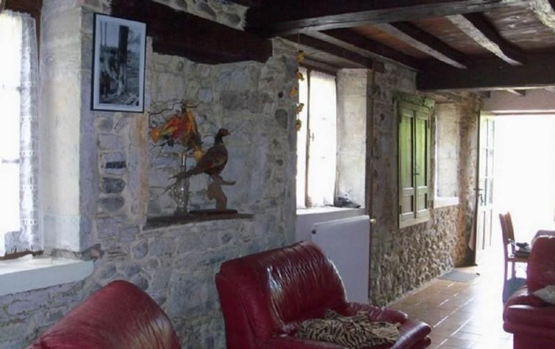 Vente maison / villa Hastingues 316500€ - Photo 2