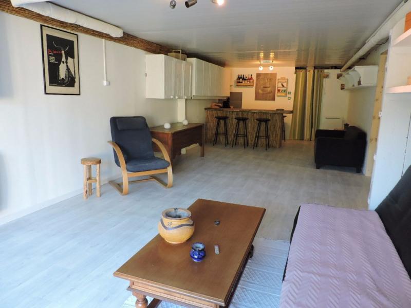 Vente maison / villa Saint jouvent 212000€ - Photo 13