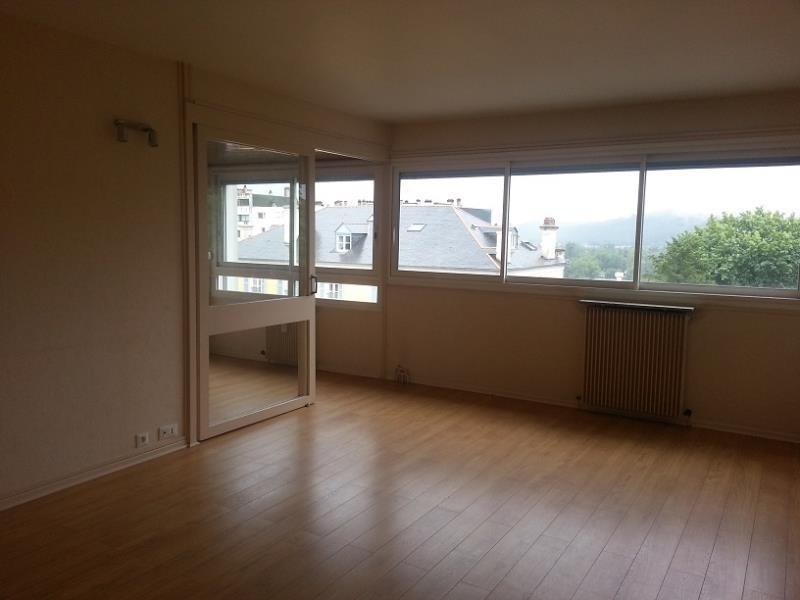 Alquiler  apartamento Pau 740€ CC - Fotografía 2
