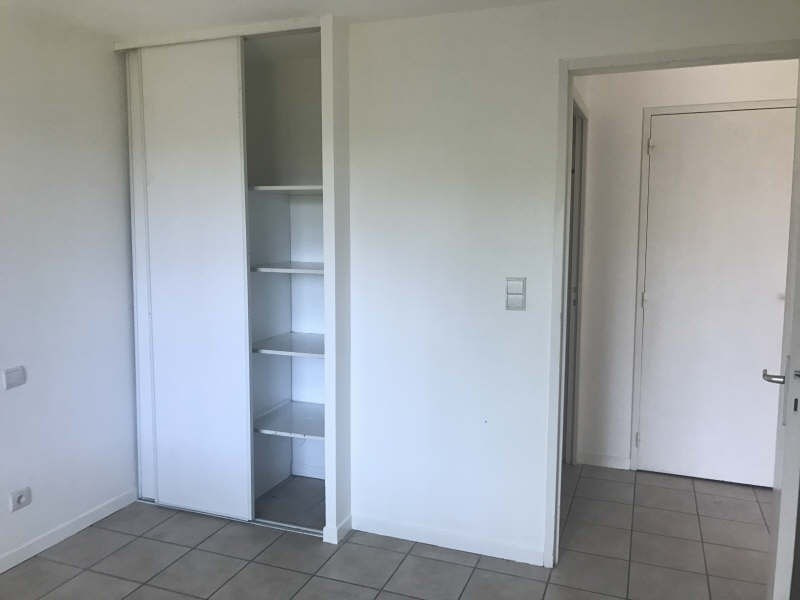 Location appartement Toulouse 540€ CC - Photo 6