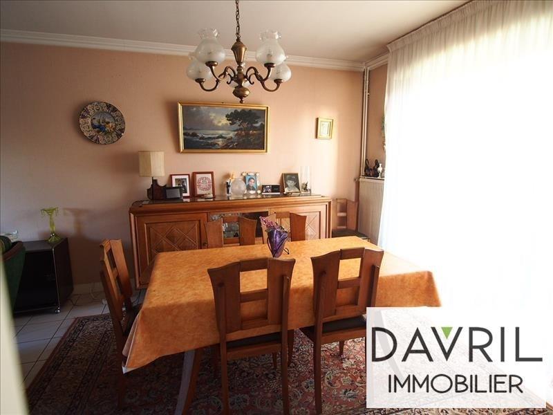 Viager maison / villa Conflans ste honorine 299000€ - Photo 6