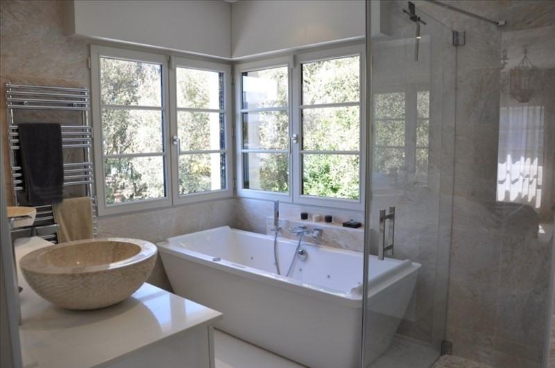Vente de prestige maison / villa La baule les pins 1630000€ - Photo 7