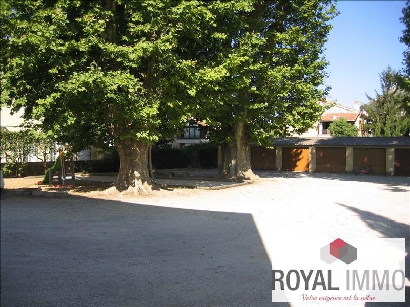 Rental apartment Toulon 640€ CC - Picture 4