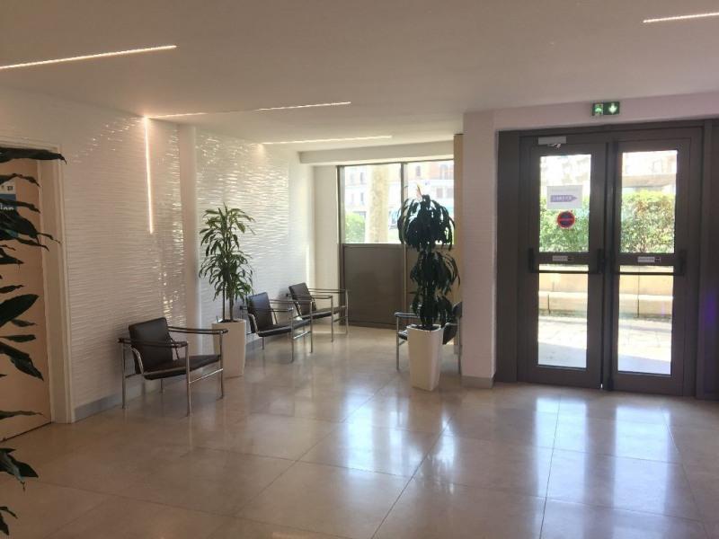 location bureau la garenne colombes 92250 la garenne colombes de 200 m ref 7781. Black Bedroom Furniture Sets. Home Design Ideas
