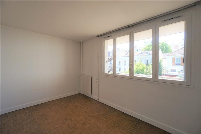 Vente appartement Bois colombes 343 200€ - Photo 4