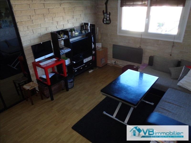 Vente appartement Champigny sur marne 178000€ - Photo 4