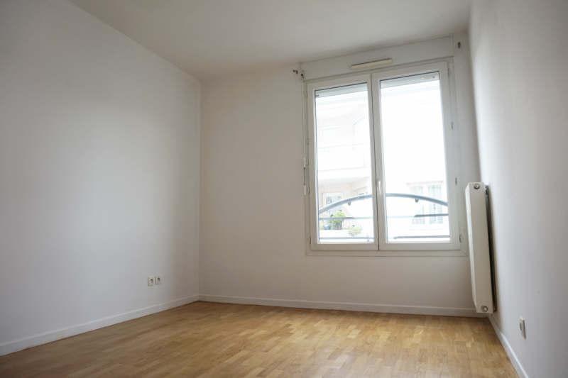 Venta  apartamento Lyon 3ème 239000€ - Fotografía 4