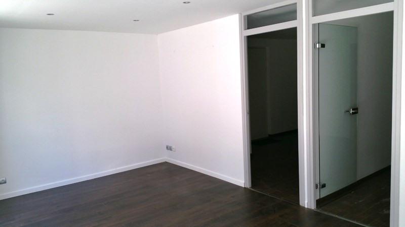 Sale office Ajaccio 170000€ - Picture 6