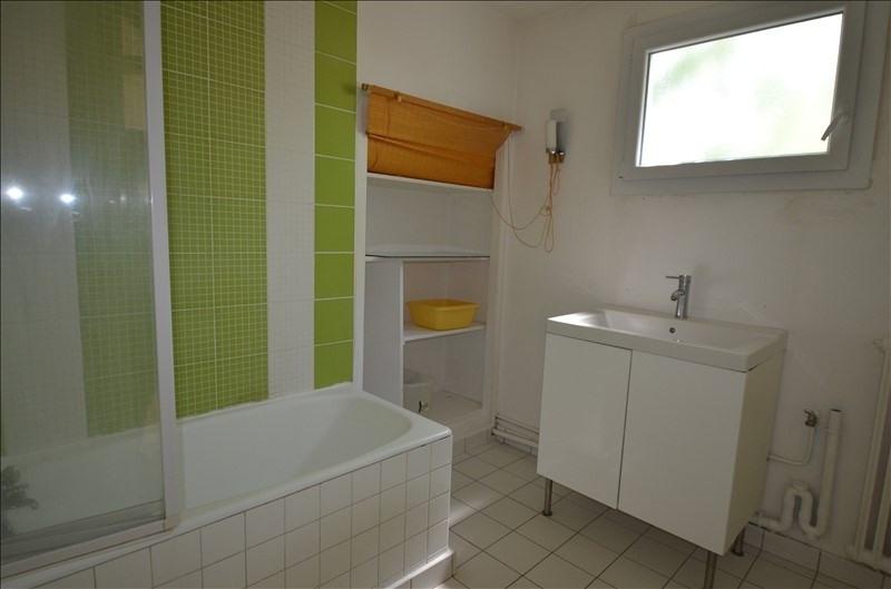 Sale apartment Chatou 280000€ - Picture 5