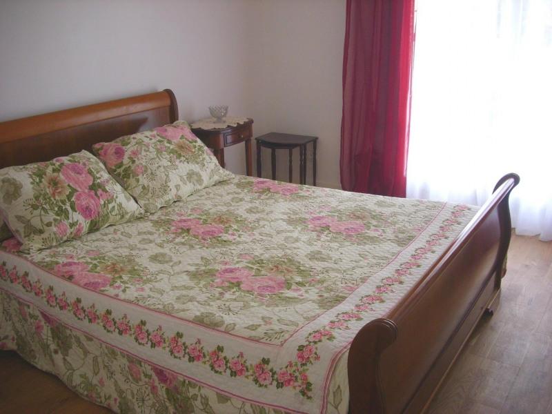 Location vacances maison / villa Saint-palais-sur-mer 800€ - Photo 12