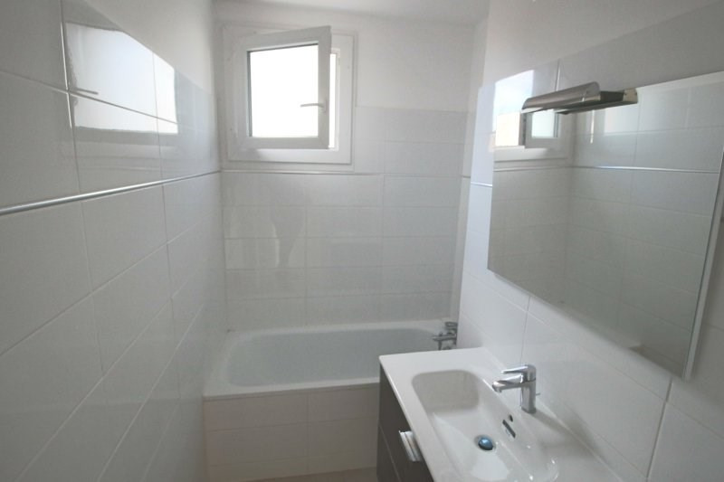 Sale apartment Venissieux 155 000€ - Picture 3