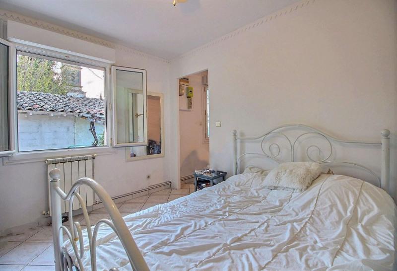 Location maison / villa Nimes 530€ CC - Photo 2