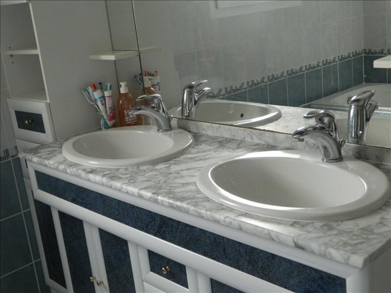 Vente maison / villa St parize le chatel 215000€ - Photo 3
