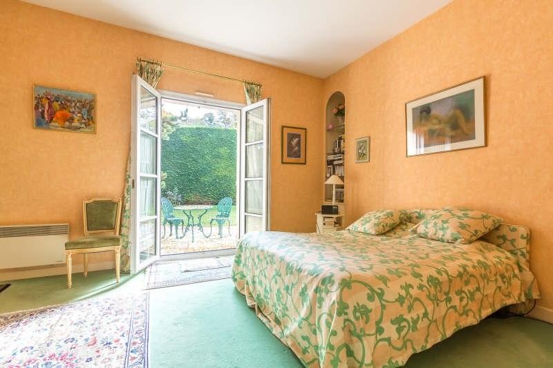 Vente de prestige maison / villa La celle st cloud 1290000€ - Photo 4