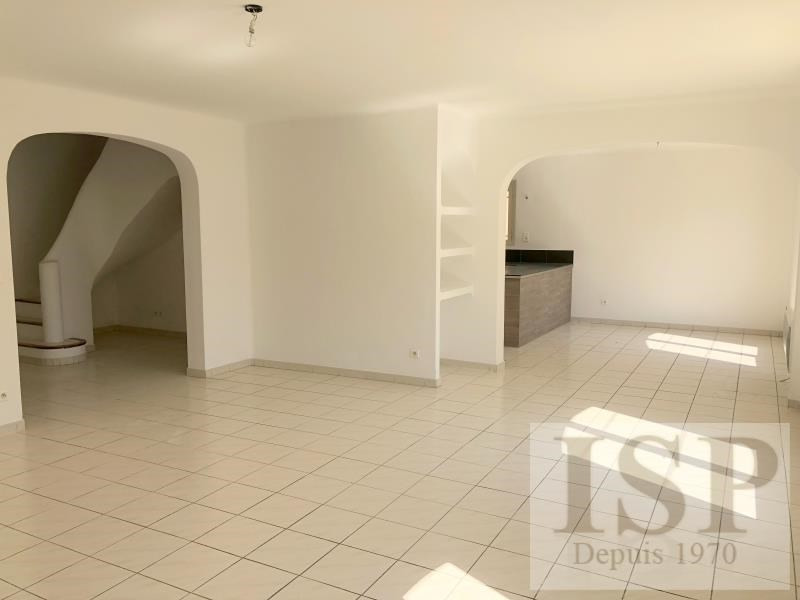 Deluxe sale house / villa Luynes 574900€ - Picture 4