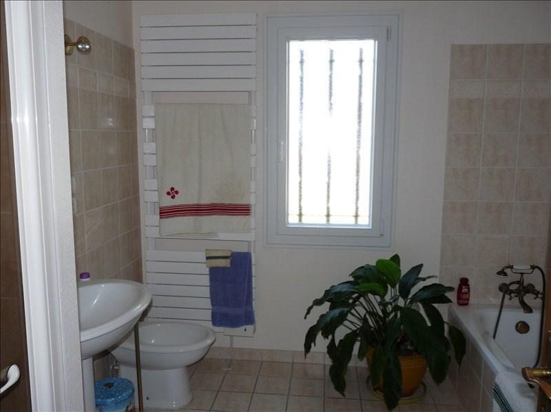 Deluxe sale house / villa Nerac 495000€ - Picture 7