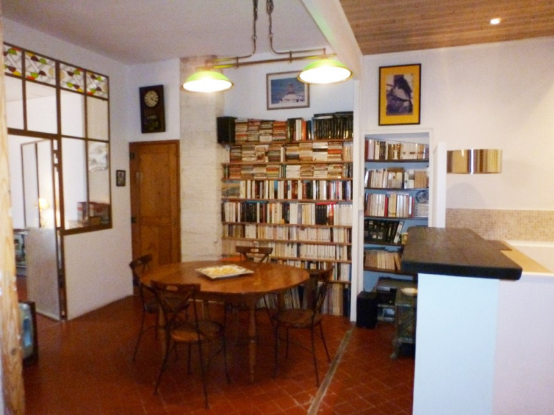 Vente appartement Avignon 199 000€ - Photo 2