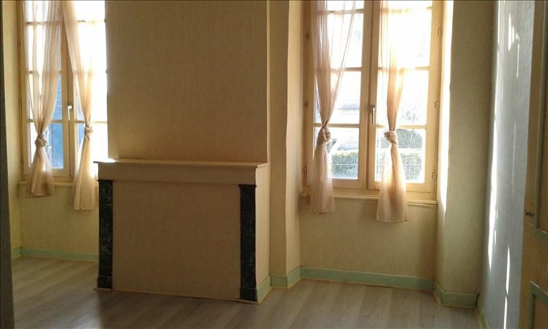 Rental house / villa Chichery 602€ +CH - Picture 9