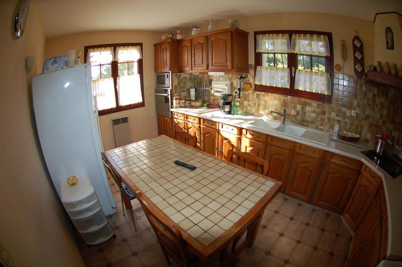 Vente maison / villa La seyne sur mer 495000€ - Photo 4