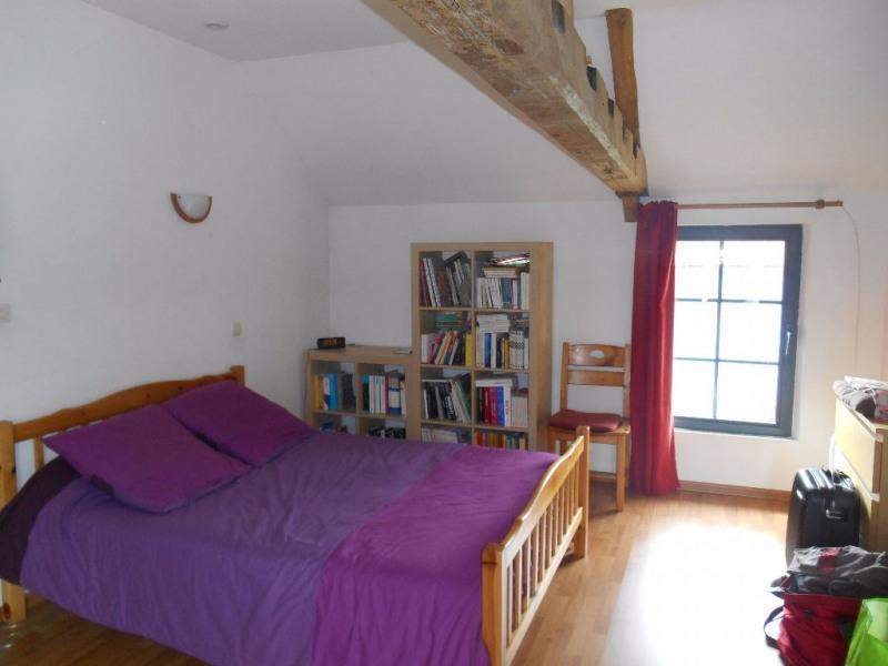 Vente maison / villa Grandvilliers 173000€ - Photo 7
