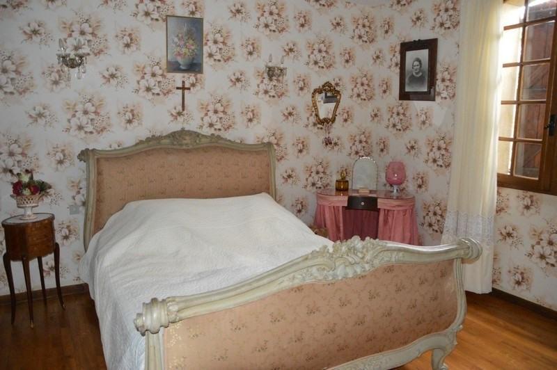 Vente maison / villa Figeac 392200€ - Photo 10
