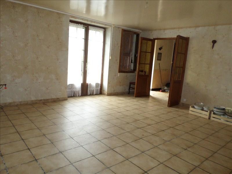 Vente maison / villa Sillars 117600€ - Photo 7