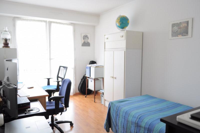 Sale apartment Les pavillons-sous-bois 225000€ - Picture 10