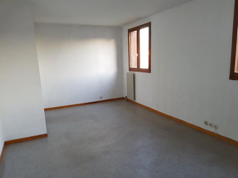 Verhuren  appartement Aix-en-provence 685€ CC - Foto 1