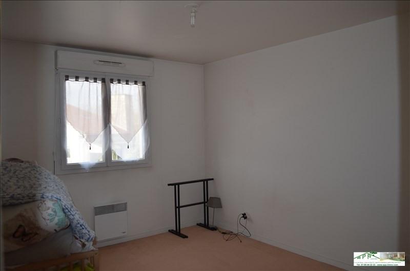 Rental apartment Vigneux sur seine 899€ CC - Picture 6