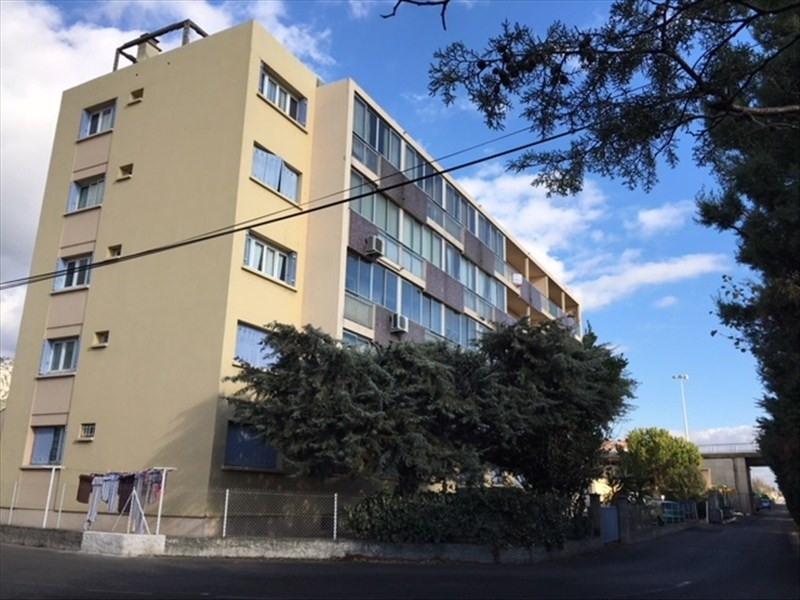 Vente appartement La valette du var 95000€ - Photo 2